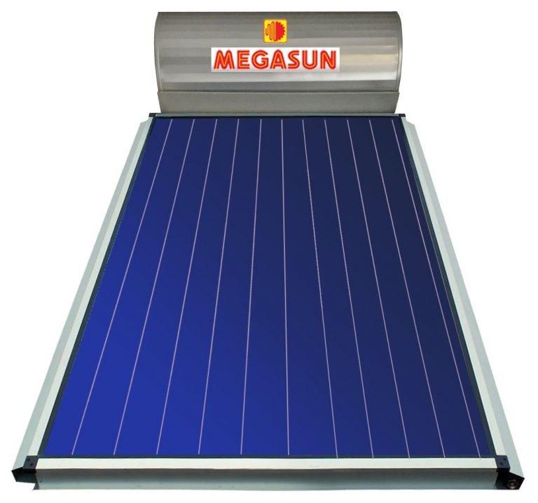 Megasun 120