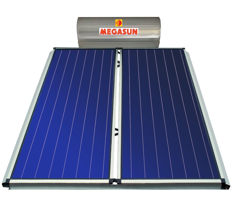 Megasun 200E