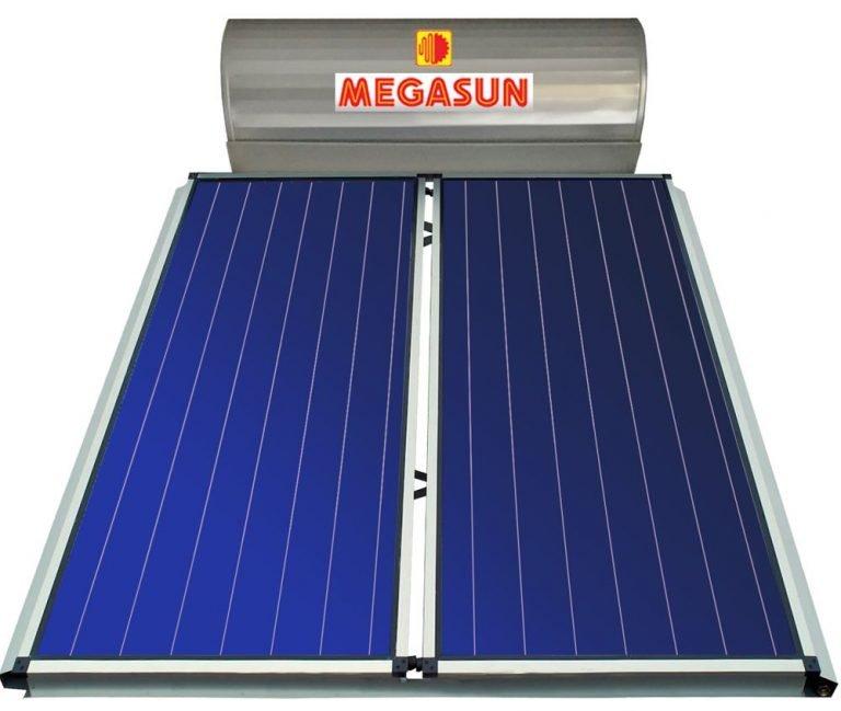 Megasun 300E 350E