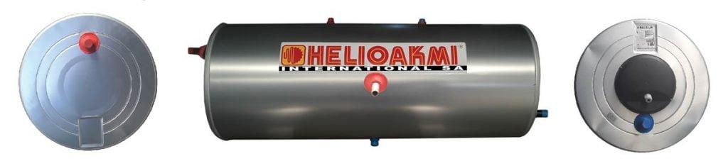 Boiler photo a