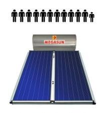 MEGASUN 350E 1