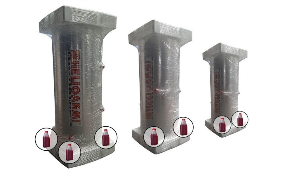 photo boiler syskevasies e1604582581156
