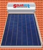 Solarnet 160M