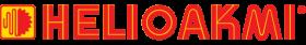 cropped-Helioakmh-Logo-one